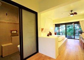 thajsko-hotel-mimosa-resort-spa-065.jpg