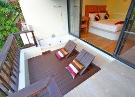 thajsko-hotel-mimosa-resort-spa-070.jpg