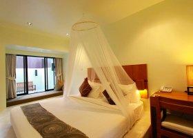 thajsko-hotel-mimosa-resort-spa-073.jpg