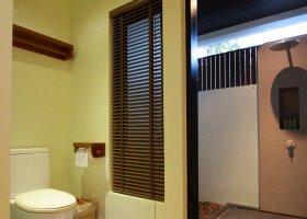 thajsko-hotel-mimosa-resort-spa-075.jpg