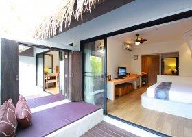 thajsko-hotel-mimosa-resort-spa-077.jpg
