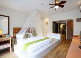 thajsko-hotel-mimosa-resort-spa-078.jpg