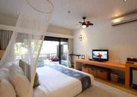 thajsko-hotel-mimosa-resort-spa-079.jpg
