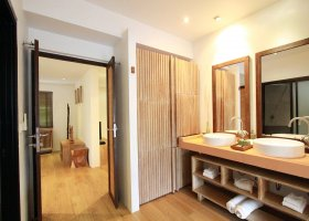 thajsko-hotel-mimosa-resort-spa-083.jpg
