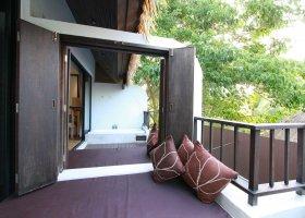 thajsko-hotel-mimosa-resort-spa-084.jpg