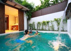 thajsko-hotel-mimosa-resort-spa-085.jpg