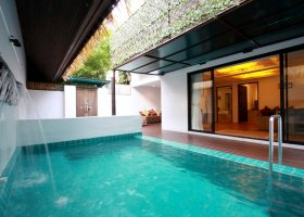 thajsko-hotel-mimosa-resort-spa-091.jpg