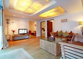 thajsko-hotel-mimosa-resort-spa-093.jpg