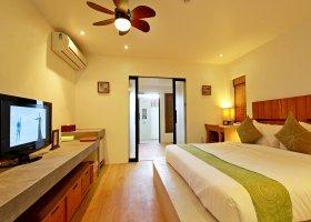 thajsko-hotel-mimosa-resort-spa-094.jpg