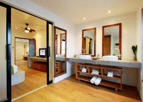 thajsko-hotel-mimosa-resort-spa-095.jpg