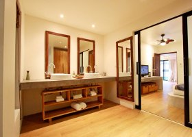 thajsko-hotel-mimosa-resort-spa-097.jpg
