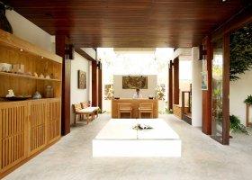 thajsko-hotel-mimosa-resort-spa-098.jpg