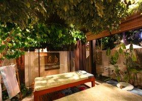 thajsko-hotel-mimosa-resort-spa-099.jpg