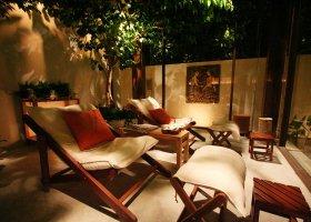 thajsko-hotel-mimosa-resort-spa-100.jpg