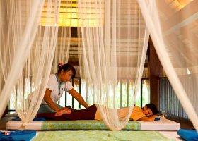 thajsko-hotel-mimosa-resort-spa-102.jpg