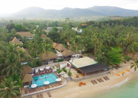 thajsko-hotel-mimosa-resort-spa-103.jpg