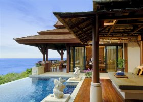 thajsko-hotel-pimalai-resort-spa-002.jpg