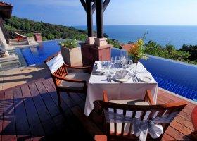 thajsko-hotel-pimalai-resort-spa-007.jpg