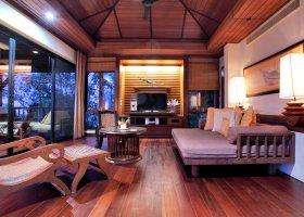 thajsko-hotel-pimalai-resort-spa-013.jpg