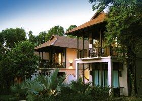 thajsko-hotel-pimalai-resort-spa-020.jpg