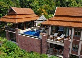 thajsko-hotel-pimalai-resort-spa-021.jpg