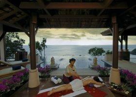 thajsko-hotel-pimalai-resort-spa-023.jpg