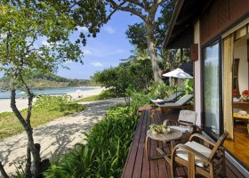 thajsko-hotel-pimalai-resort-spa-026.jpg