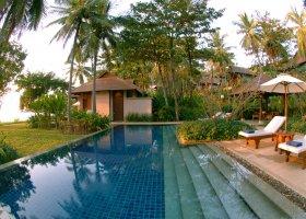 thajsko-hotel-pimalai-resort-spa-030.jpg