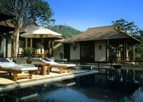 thajsko-hotel-pimalai-resort-spa-032.jpg