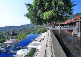 thajsko-hotel-pimalai-resort-spa-037.jpg