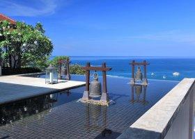 thajsko-hotel-pimalai-resort-spa-041.jpg