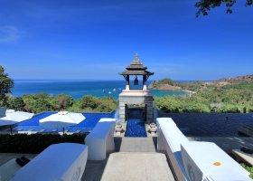 thajsko-hotel-pimalai-resort-spa-042.jpg