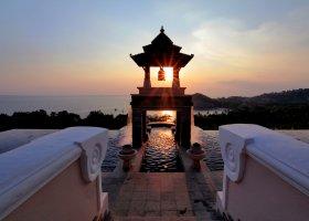 thajsko-hotel-pimalai-resort-spa-045.jpg