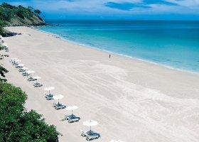 thajsko-hotel-pimalai-resort-spa-056.jpg