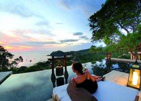 thajsko-hotel-pimalai-resort-spa-066.jpg