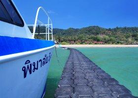 thajsko-hotel-pimalai-resort-spa-076.jpg