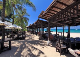 thajsko-hotel-pimalai-resort-spa-083.jpg