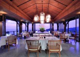 thajsko-hotel-pimalai-resort-spa-089.jpg