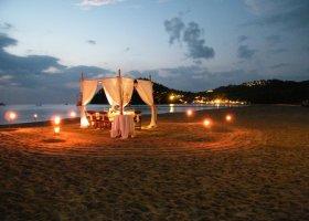 thajsko-hotel-pimalai-resort-spa-107.jpg