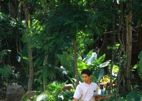 thajsko-hotel-pimalai-resort-spa-110.jpg