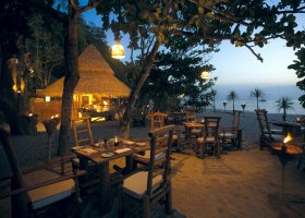 thajsko-hotel-pimalai-resort-spa-111.jpg