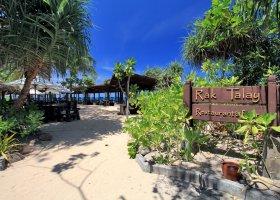 thajsko-hotel-pimalai-resort-spa-112.jpg