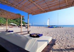 thajsko-hotel-pimalai-resort-spa-115.jpg