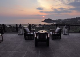 thajsko-hotel-pimalai-resort-spa-116.jpg