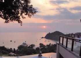 thajsko-hotel-pimalai-resort-spa-117.jpg