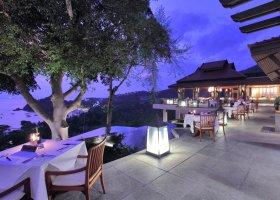 thajsko-hotel-pimalai-resort-spa-120.jpg
