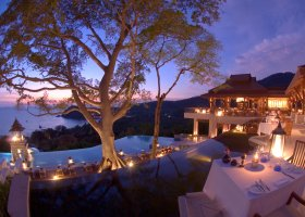 thajsko-hotel-pimalai-resort-spa-127.jpg