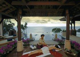thajsko-hotel-pimalai-resort-spa-128.jpg