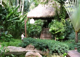 thajsko-hotel-pimalai-resort-spa-129.jpg
