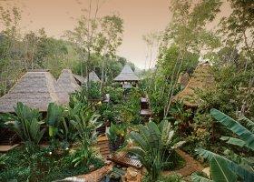 thajsko-hotel-pimalai-resort-spa-131.jpg
